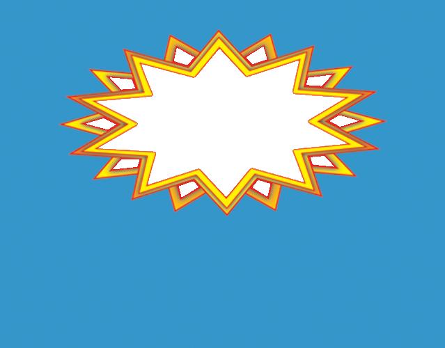 Explosive Designs - Freelance Web Designer in Memphis, TN | Front
